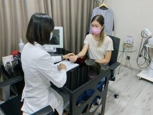 痛症治療-註冊中醫診症